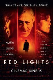red lights film poster.jpg